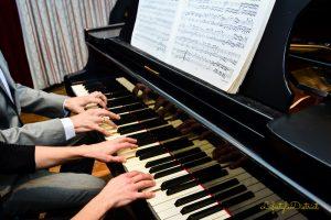 Bristol Gilbert and Sullivan Operatic Society