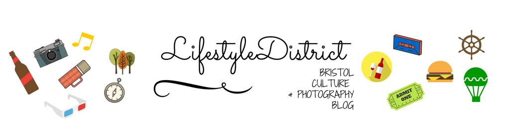 Lifestyle District