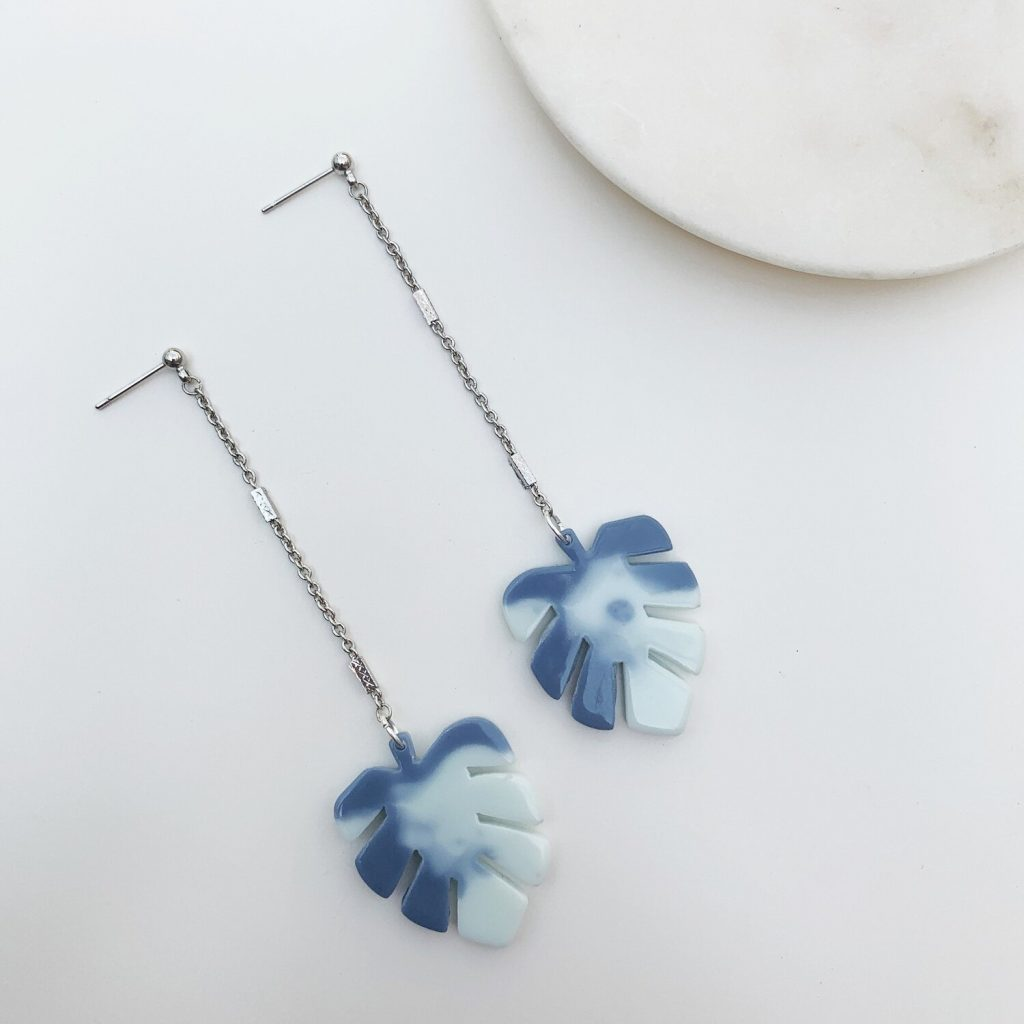 Mother's day present ideas by Maybe Max Jewellery